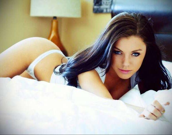 escort girl suisse